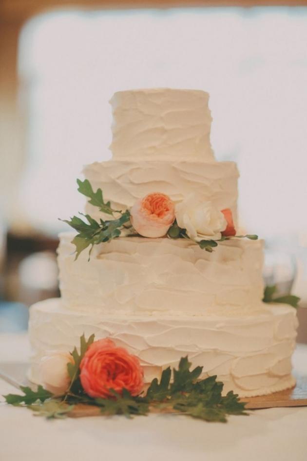 Jogurtinis – persikinis tortas