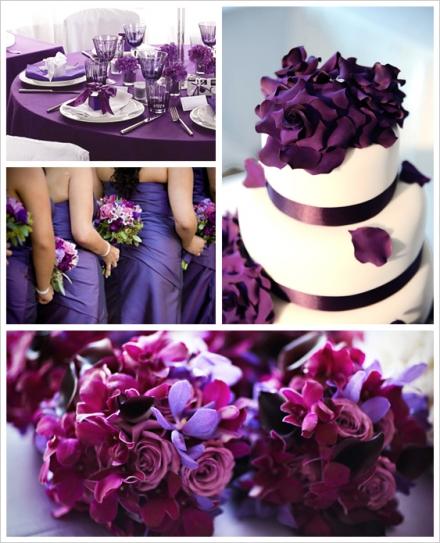 Violetinis sprogimas