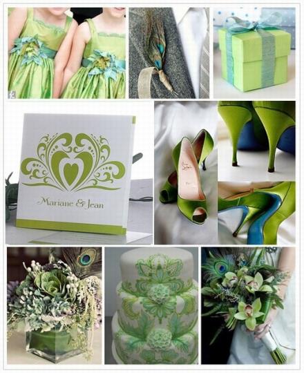 Žalia šventė