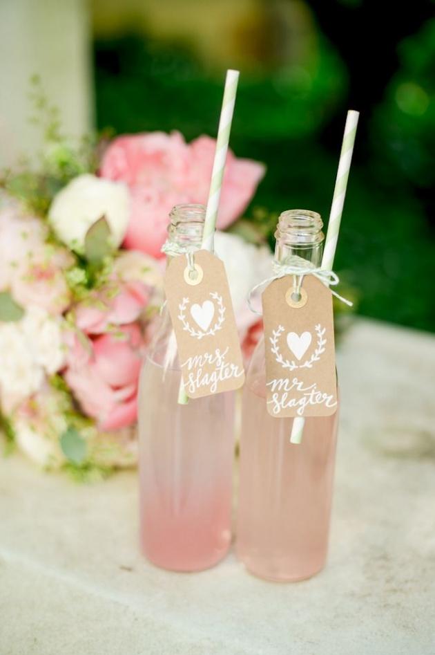 Meilės gėrimai